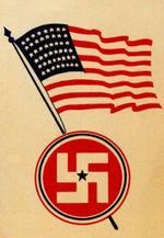 Swastika-flag2