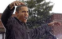 Obama-rain_1016750f