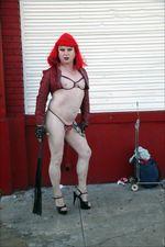 Drag-queen-folsom-st-fair