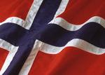 Norway-flag