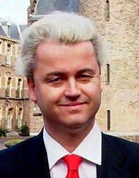 Geert_wilders_5