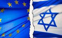 Eu-israel-small