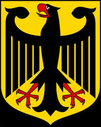 Coat_of_Arms_of_Germany_svg