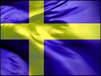 _40489033_sweden_flag203