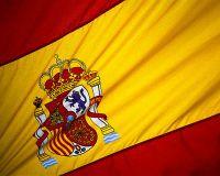 Spain-flag