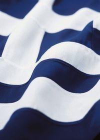 Greece-flag1