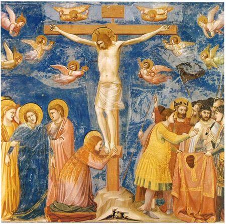 Fs_Giotto_Arena_Crucifixion