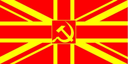 Soviet_Britain