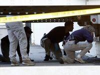 Ap_FBI_Raids_Michigan_091029_mn