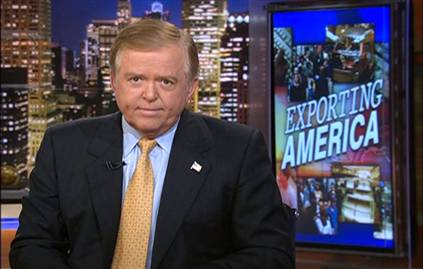 040409_tv_loudobbs_hmed10a_hmedium