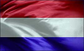 Netherlands_flag_270