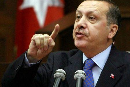Erdogan_dw_sonstige_233715g_13122007081253