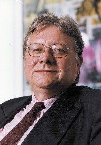 Graham Stevenson resized smaller