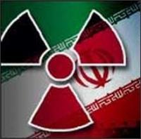 Nuclear_iran