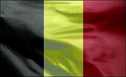 Belgium_flag_270