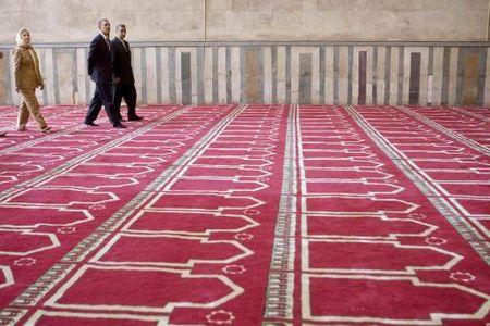 Obama-mosque1