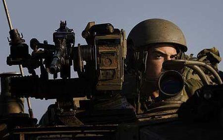 Israelitroop_1236352c