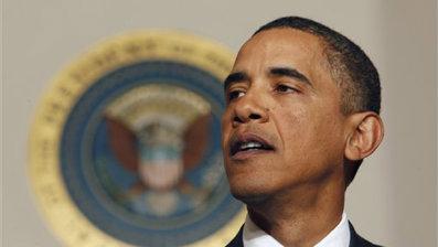 Obama_010510_monster_397x224