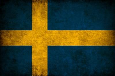 Swedish_flag_by_xxoblivionxx